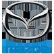 Aire Acondicionado Mazda