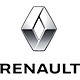 Aire Acondicionado Renault