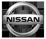 Aire Acondicionado Nissan