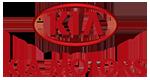 Aire Acondicionado KIA Motors