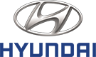 Aire Acondicionado Hyundai