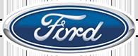 Aire Acondicionado Ford