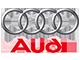 Aire Acondicionado Audi